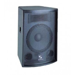 Soundking Columna 200W FQ012A