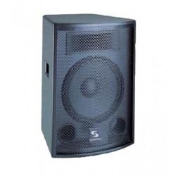 Soundking Columna 200W FQ012A