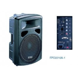 "Columna ""SOUNDKING"" 150W FP0210A-1"