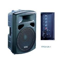 "Columna ""SOUNDKING"" 200W FP0212A-1"