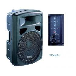 Soundking Columna 300W FP0215A-1