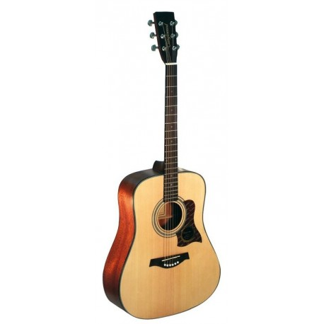 Guitarra Acústica Tanglewood TW115ST Serie Premier