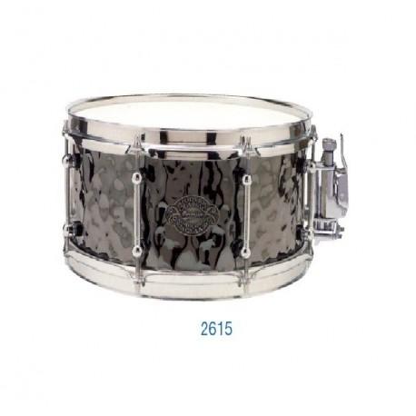 Premier Caja 14x55 Brass Mar.