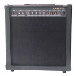Amplif.LEEM S50RG