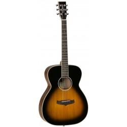 Tanglewood Guitarra Acústica TFA-VS FOLK