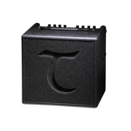 Tanglewood Amplificador T-3