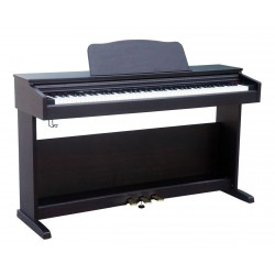 Piano digital RINGWAY RP210