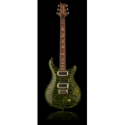Prs Paul's Guitar New 2015
