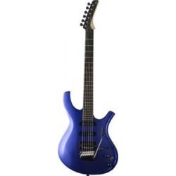 Parker DF524 Majik Blue