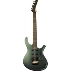 Parker DF524EG Satin Emerald Green