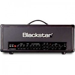 BLACKSTAR HT STAGE 100 H