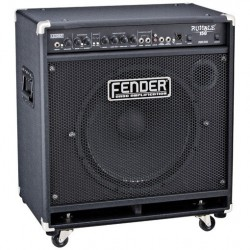 Fender Rumble 150 Combo