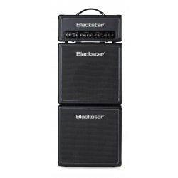 BLACKSTAR HT5 RS MINI STACK