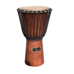 """Djembe Africano Strong 8"""""""