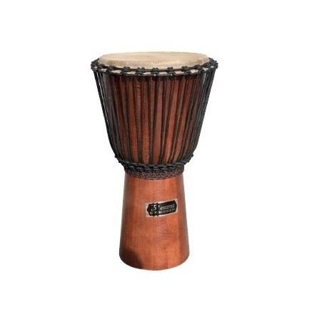 Djembe Africano Strong 8""