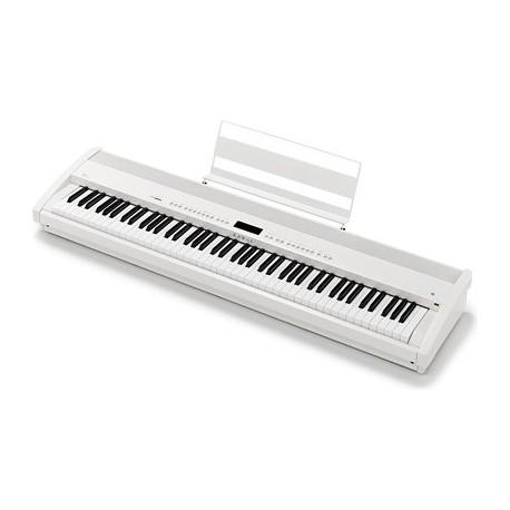 Piano Kawai ES-7 Blanco