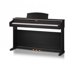 Piano Kawai KDP-90 Palisandro