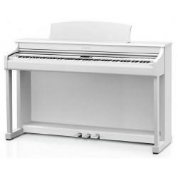 Piano Kawai CN-24 Blacno