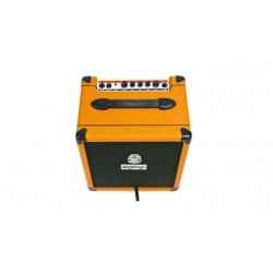 Amplificador Orange CR25BX / Combo Bajo