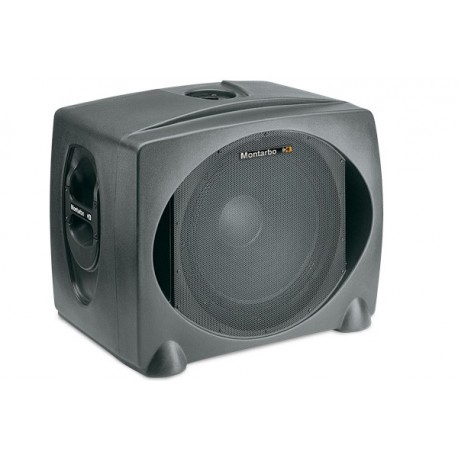 Montarbo SW540 subwoofer