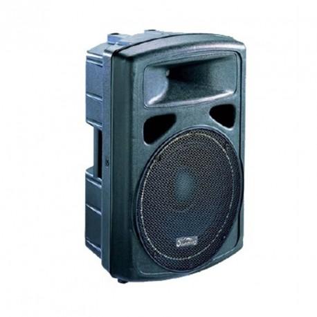 Soundking Columna 100E FP02101