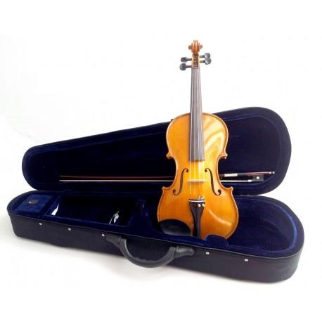 Violin Gliga Genial III 4/4