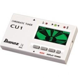 Ibanez Afinador CU1