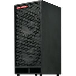 Ibanez Amplificador Bajo P5210