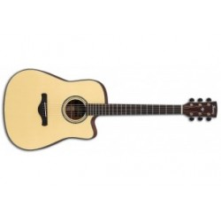 Ibanez Guitarrra Electroacústica AW3010CE-LG