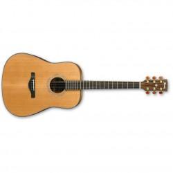 Ibanez AW3050-LG Guitarra Acústica