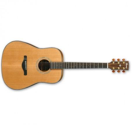 Ibanez Guitarra Acústica AW3050-LG
