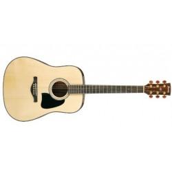 Ibanez AW3000-NT Guitarra Acústica