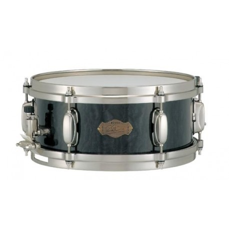 Tama Caja SP125H Simon Philips Model