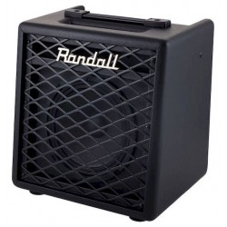 "Randall RD1C Diavlo Series 1X8"" ALL TUBE 1W"