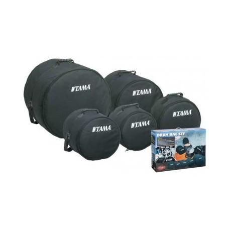 Tama DSB62S Bagset Standard
