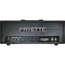 Fryette Deliverance D60H