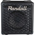 "Randall RD5C Diavlo Series 1x10"" All Tube 5W Amplificador Guitarra Combo"