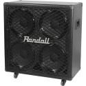 "Randall RG Series 4x12"" 200w Pantalla Guitarra"