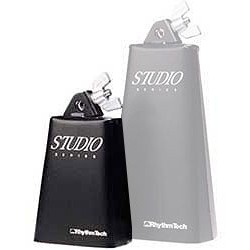 Rhythm Tech RT-3005 Studio Cowbell 5""