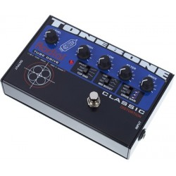 Radial Engineering Tonebone Classic