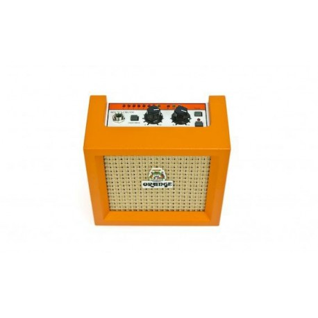 Amplificador Orange CR3 / Micro Combo