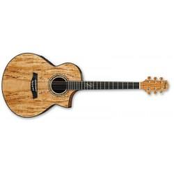 Ibanez Guitarra Acústica EW50SME-NT