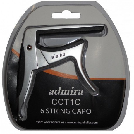 Admira CCT1-C