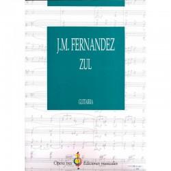 Zul - Guitarra