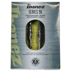 Ibanez NSC20