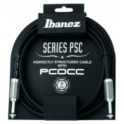 Ibanez PSC10 cable PCOCC