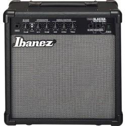Ibanez TB15