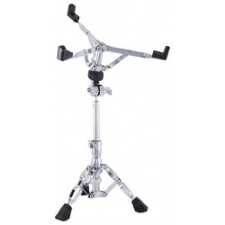 Tama HS70WN Snare Stand