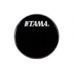 "Tama BK18BMSG 18"" Parche Logo"