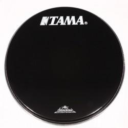 Parche Logo Tama BK18BMTT